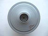 Мотор для пылесоса Samsung K40HU, DJ31-00005K, фото 1