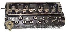 ZZ80054  Головка блока (ГБЦ) на Perkins 4.236, 4.212, 4.248