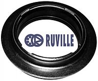 Подшипника амортизатора VW T5, MULTIVAN передняя ось (производитель Ruville) 865403