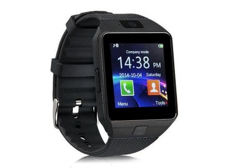 8adf3529 SmartWatch   Умные часы UWatch DZ09   Купить в Киеве