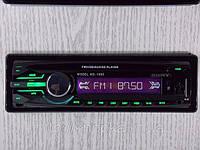Автомагнитола Pioneer 1085 (USB★SD★FM★AUX★ГАРАНТИЯ★ПУЛЬТ) пионер 1085, піонер 1085