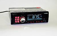 Автомагнитола Pioneer JD-337 USB-SD-FM+ПУЛЬТ (пионер 337,піонер)