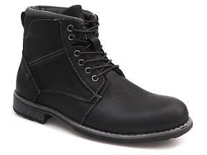 Мужские ботинки Beals