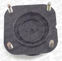 Амортизатора комплект монтажный (производитель Monroe) MK252