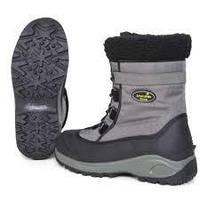 Зимние ботинки Norfin Snow Gray ( -20°)