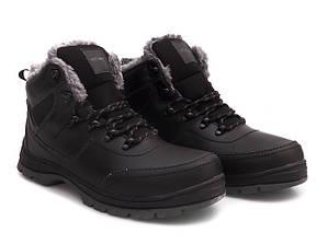 Мужские ботинки Bodenhamer