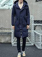 Мужская куртка Tom AL7868