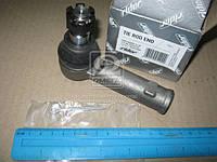 Наконечник тяги рулевой FORD TRANSIT 91-00 (RIDER) RD.322919139
