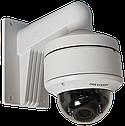 Настенный кронштейн для Mini купольных камер DS-1273ZJ-140, фото 2