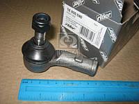 Наконечник тяги рулевой VW GOLF II, III, PASSAT 84-00 правый (RIDER) RD.322910249