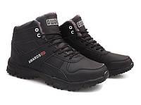 Мужские ботинки Elkin