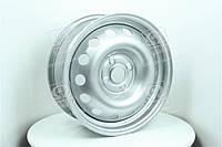 Диск колесный 15х6,0J 4x100 Et 45 DIA 54,1 Toyota Corolla (в упаковке)  220.3101015-03TY
