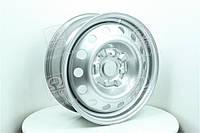 Диск колесный 15х6,0J 4x114,3 Et 45 DIA 56,6 CHEVROLET LACETTI (в упаковке)  224.3101015-03