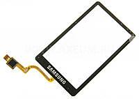 Сенсор Samsung S8300 оригинальный
