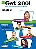 Get 200! Exam course for Ukraine Book 2