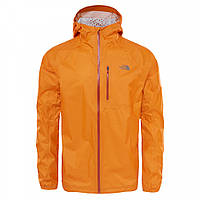 Куртка The North Face M Flight Series Fuse Jacket