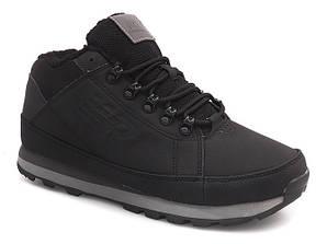 Мужские ботинки Dent
