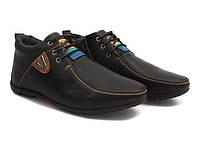 Мужские ботинки Simon