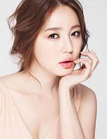 7 секретов красоты из Кореи