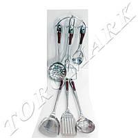 Кухонный набор 7 предметов А-плюс TOOL Set KT-1403