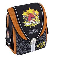 Ранец-трансформер школьный 14' Angry Birds AB03847