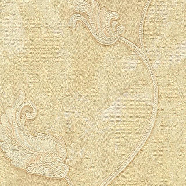 Флизелиновые обои Decori&Decori Ambra Арт. 80915