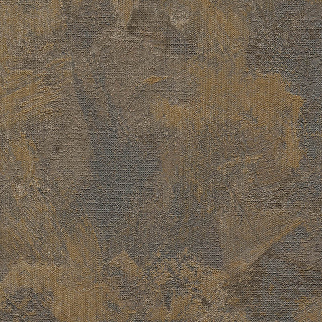 Флизелиновые обои Decori&Decori Ambra Арт. 80917