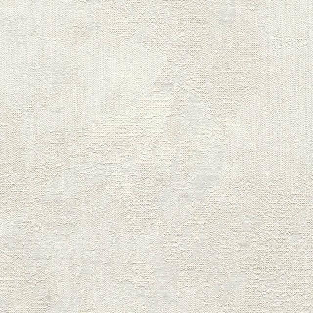 Флизелиновые обои Decori&Decori Ambra Арт. 80919