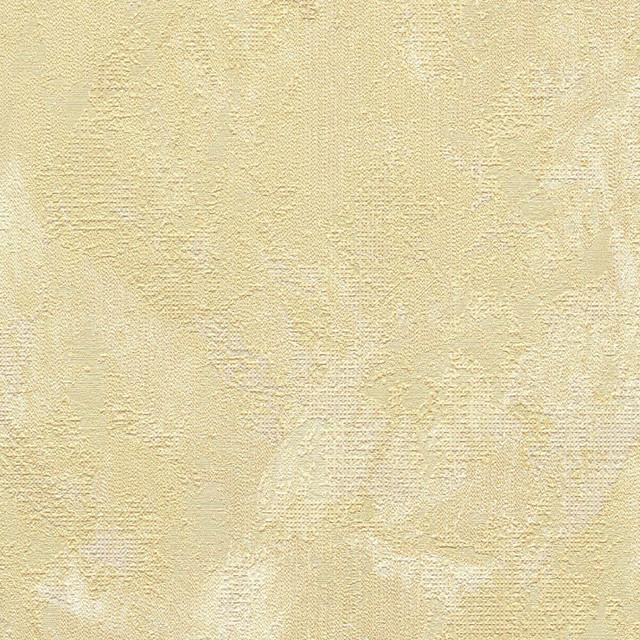 Флизелиновые обои Decori&Decori Ambra Арт. 80921