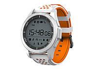 Водонепроницаемые смарт-часы (умные часы) NO.1 F3