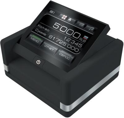 DORS 230 Автоматический детектор валют