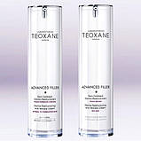 Омолаживающий крем для сухой кожи TEOXANE Advanced Filler Normal Dry Skin, фото 2