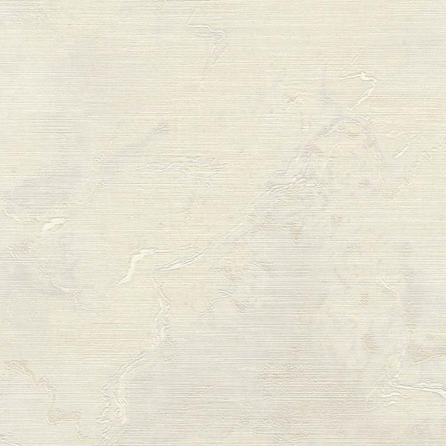 Флизелиновые обои Decori&Decori Ambra Арт. 80943
