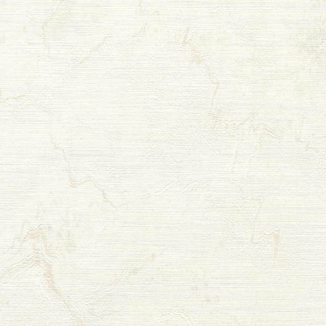 Флизелиновые обои Decori&Decori Ambra Арт. 80945