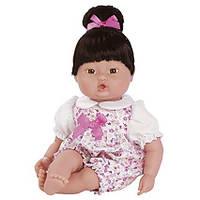 Очаровательная кукла Adora