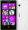 "Китайский Nokia Lumia 720, дисплей 3.5"", 2 SIM, FM-радио, Java. Супер цена!"