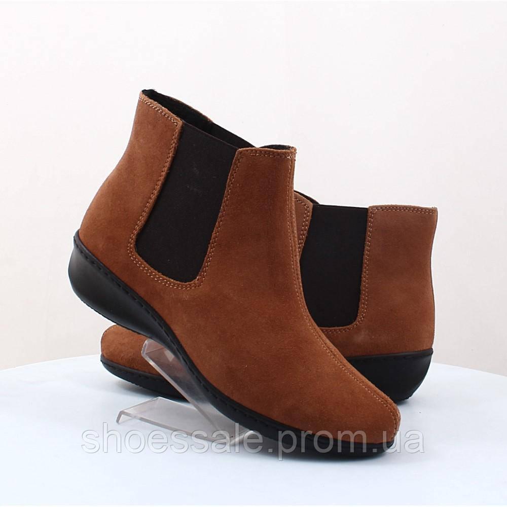 Женские ботинки Inblu (48479)