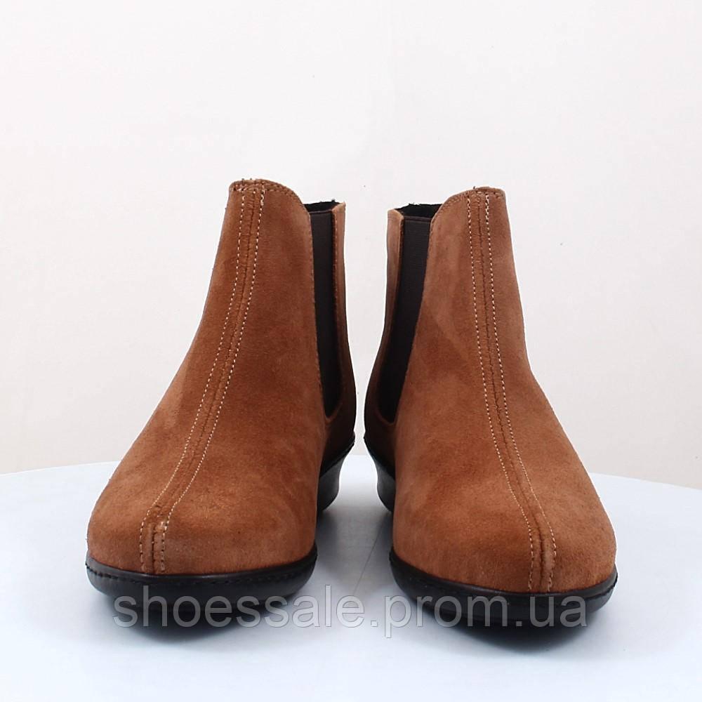 Женские ботинки Inblu (48479) 2