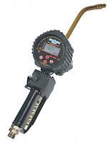 Пистолет с цифровым счетчиком для антифриза FLEXBIMEC 2942 (Италия)