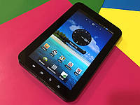 Samsung Galaxy Tab SCH-I800 (НЕТ РУССКОГО)