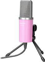 Микрофон Takstar PCM-1200p