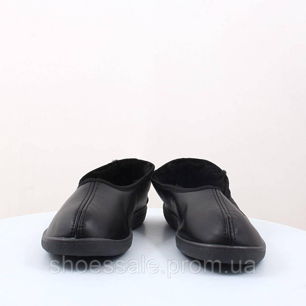 Мужские домашняя обувь Progres (48465) 2