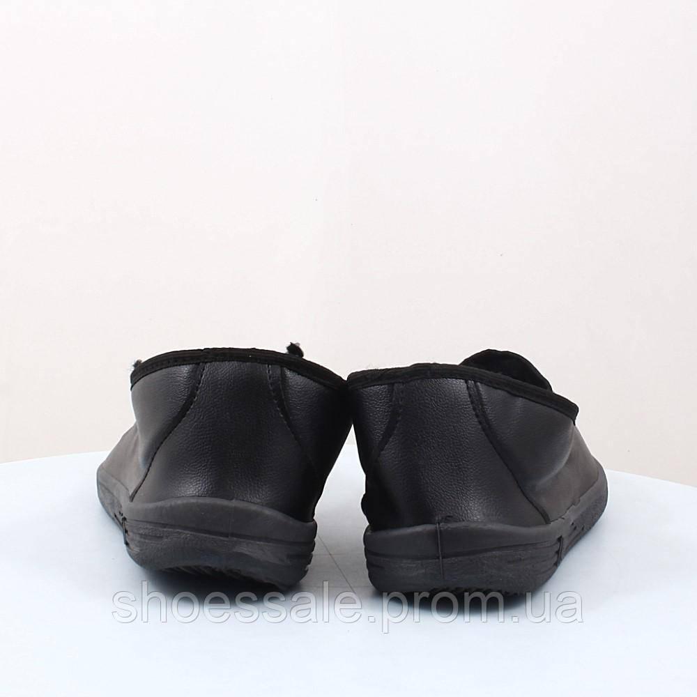 Мужские домашняя обувь Progres (48465) 3