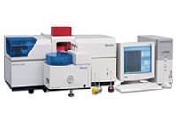 Атомно-абсорбционные спектрофотометры серии AAS