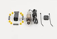 Лямбда-зонд универсальный 4 контакта LS03 (производитель Bosch) 0 258 986 503
