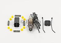 Лямбда-зонд универсальный 4 контакта LS05 ВАЗ, Нива (производитель Bosch) 0 258 986 505
