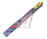 Щетка стеклоочистит. 600/500 AEROTWIN A297S (пр-во Bosch) 3 397 007 297