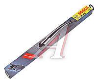 Щетка стеклоочистит. 600/575 AEROTWIN A955S (пр-во Bosch) 3 397 118 955