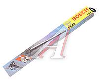 Щетка стеклоочистителя 400 стекла заднего A400H (производитель Bosch) 3 397 008 009