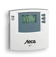 Контроллер Steca TR0301sc